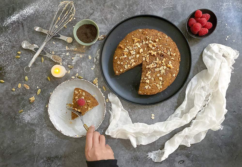 Masala-Tea-Cake-(2
