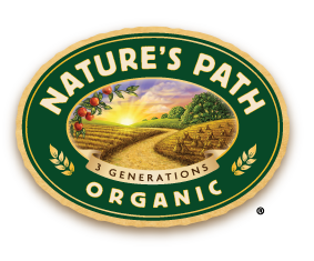natures-path-logo