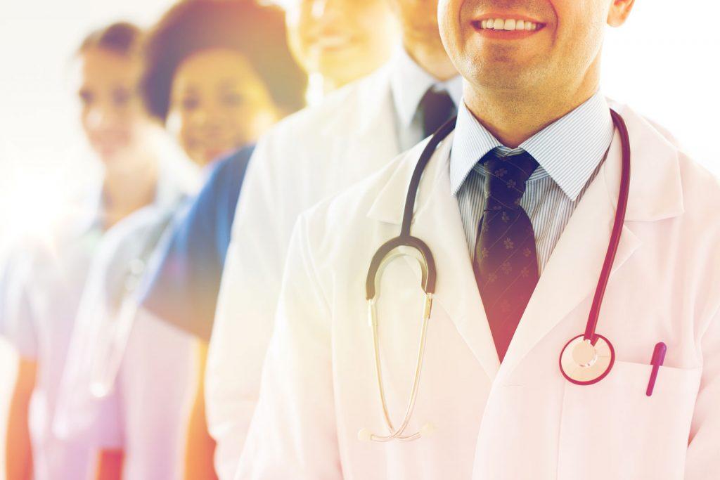 Covid19 health articles