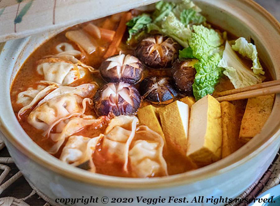Hotpot,-Kimchi-Gyoza-Nabe