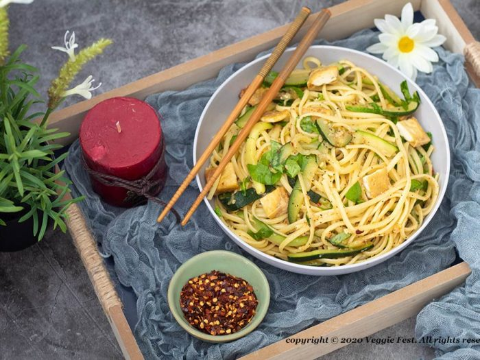 Spring-Pasta-with-Zucchini-&-Watercress-W