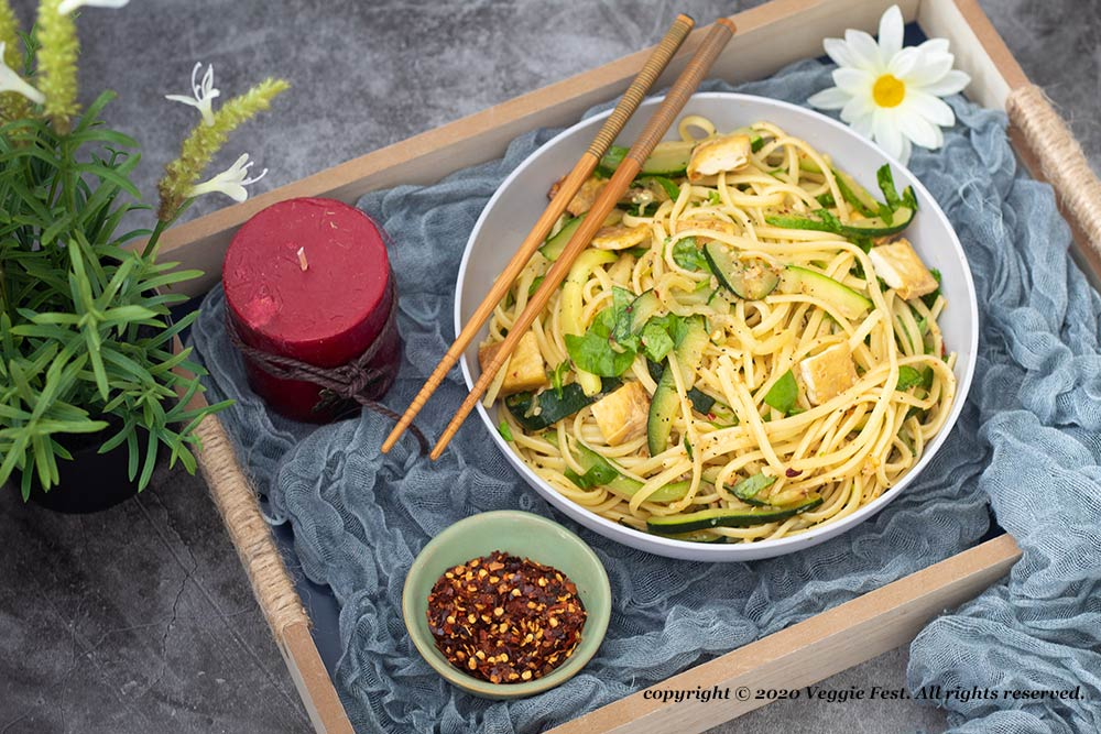 Spring-Pasta-with-Zucchini-&-Watercress-W