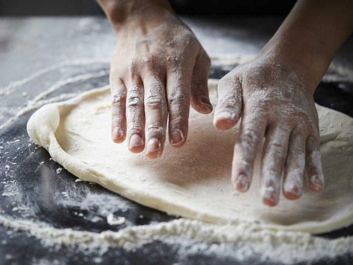 Pizza-crust-wb