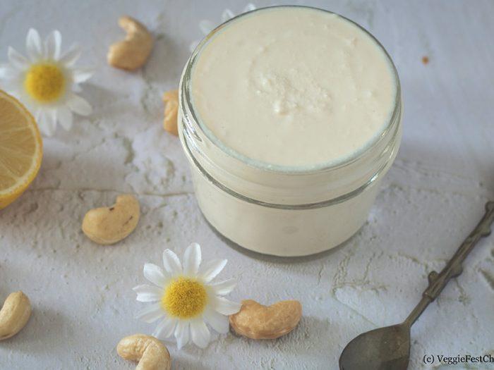 Cashew-Sour-Cream-Wb