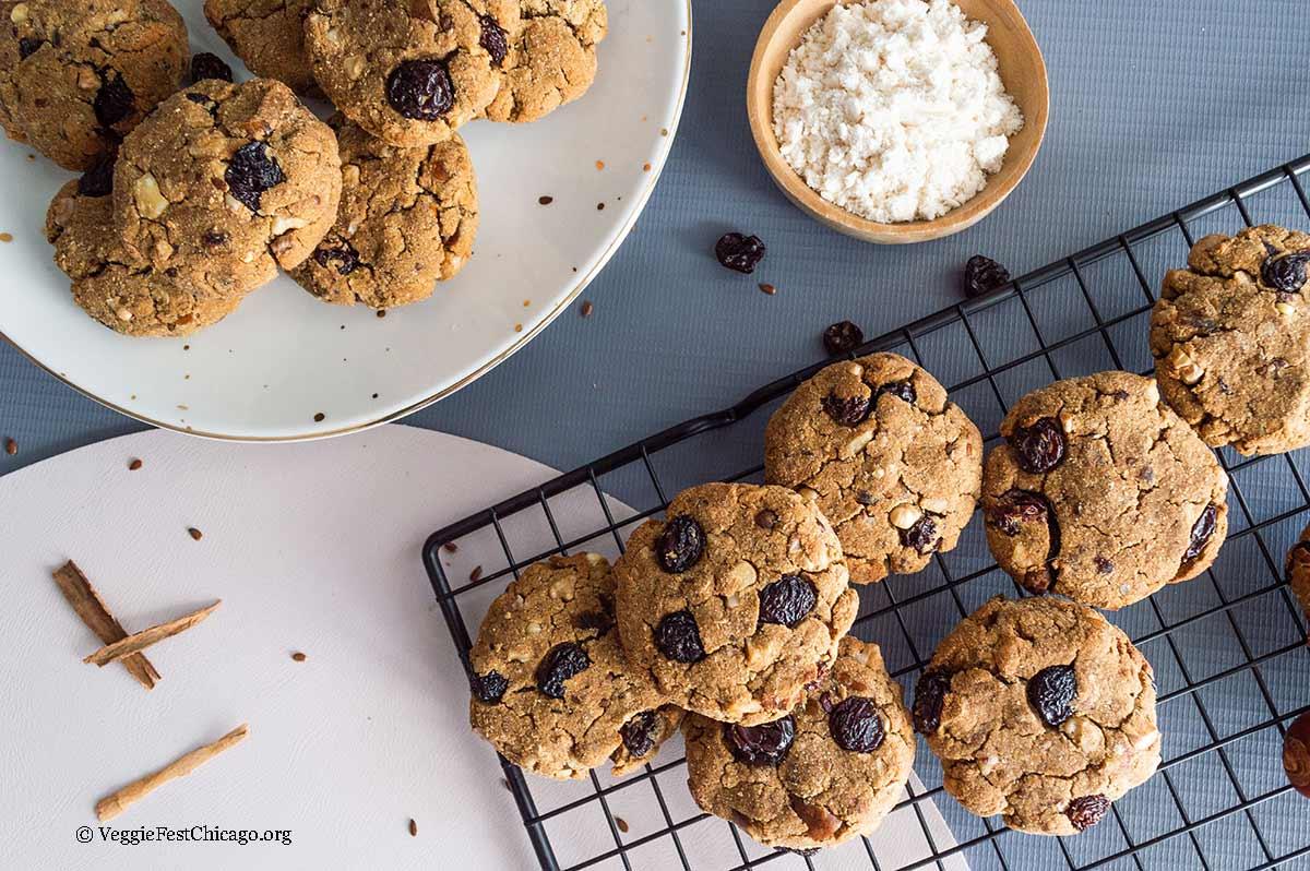 Hermit-cookies-wb