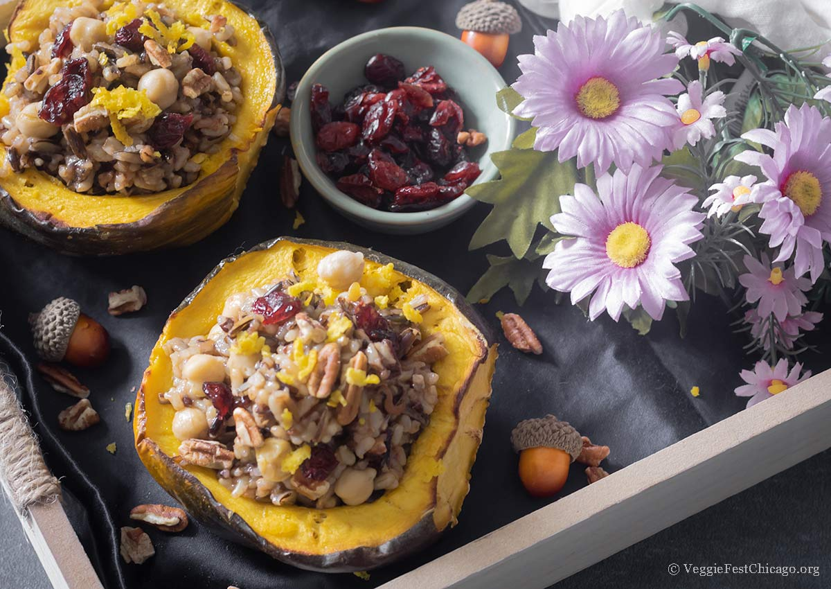 Wild-Rice-Stuffed-Acorn-Squash-wb