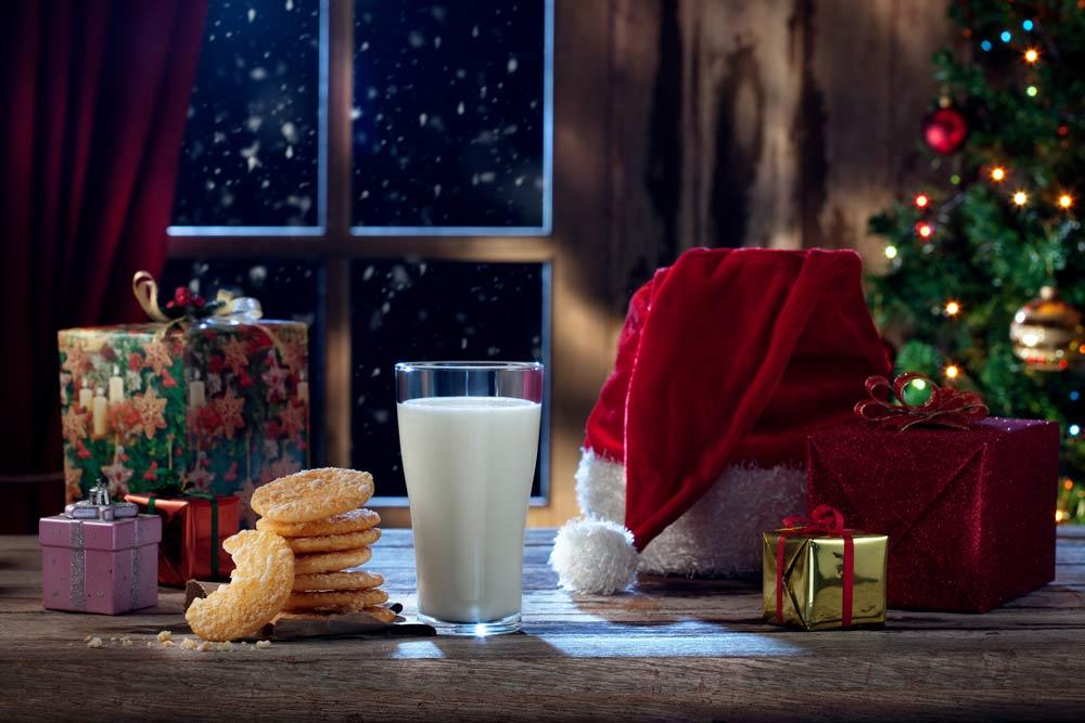 20-Blog-Christmas-Holidays