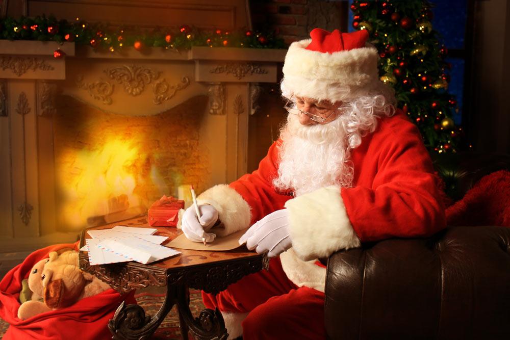 20-Blog-Santa