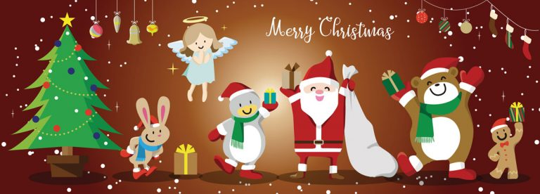 Christmas-Blog-Banner