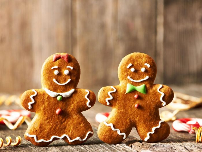 Gingerbread-men-wb