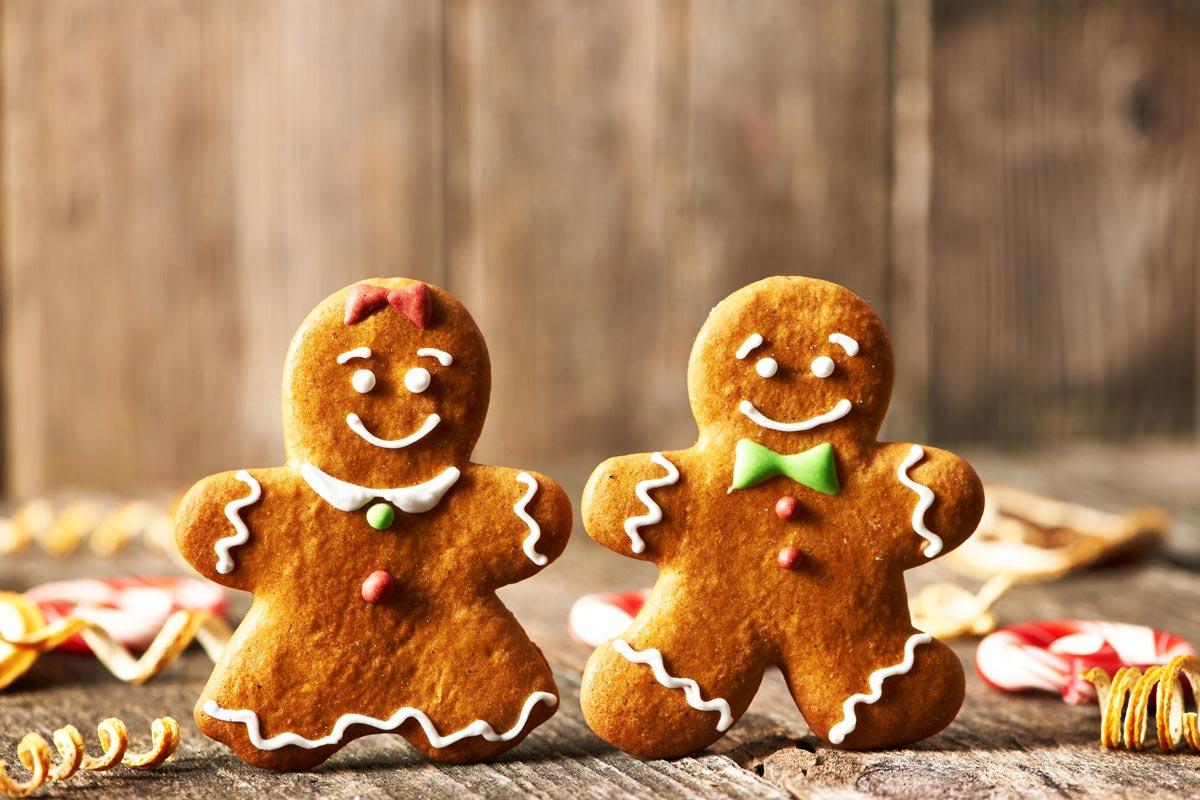 Gingerbread-men-wb