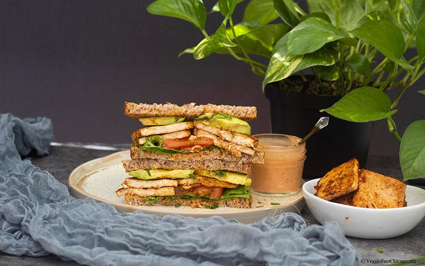 BLT-Tofu--Sandwich-Wb