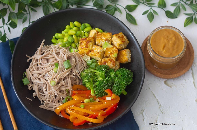 Soba-with-tempeh-bowl.jpg-1