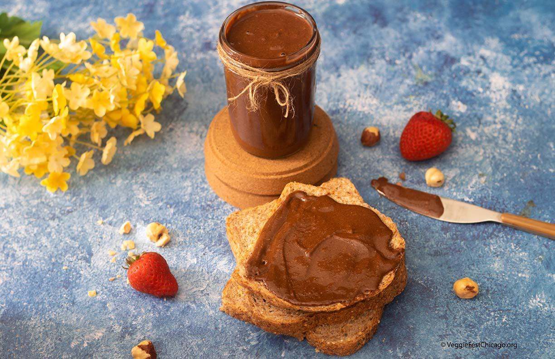 Vegan-Nutella-1-Wb