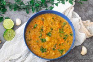 Sambar-recipe-wb