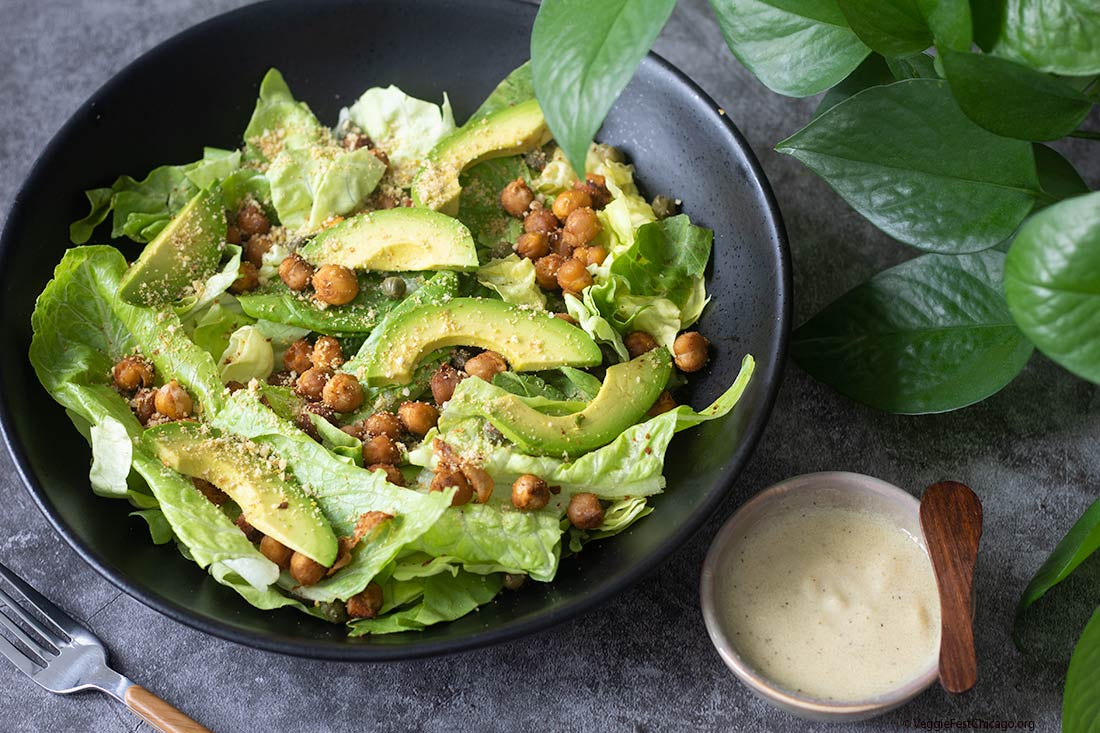 Caesar-salad-wb (1)