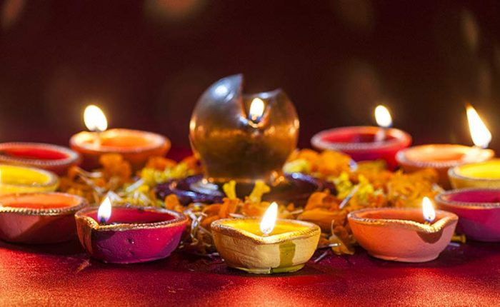 1-Diwali