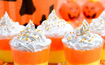 20-blog-Halloween-candy-corn-parfait-wb