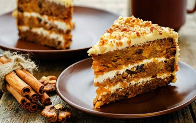 21-carrot-cake