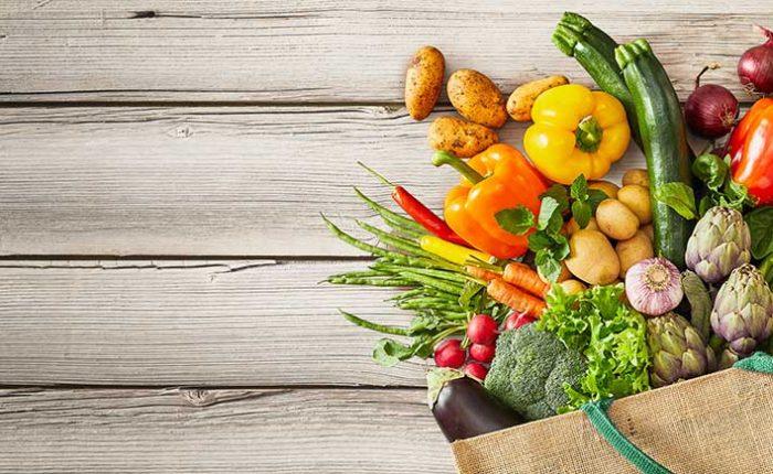 21-salads-to-celebrate
