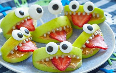 Apple-Monster-Mouths-Wb