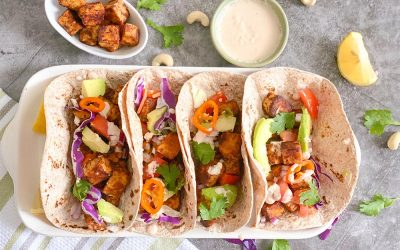 BBQ-Tempeh-Tacos-eith-Cashew-Sauce-w