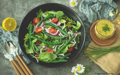 Bean-salad-Wb