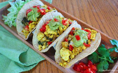 Desayuno-Tacos