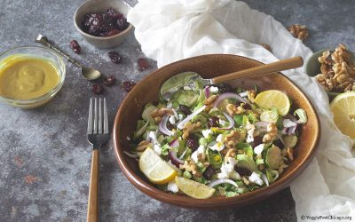 Brussels-Sprouts-Salad-with-C