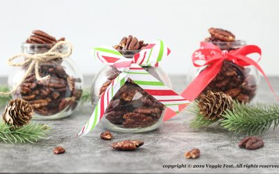 Candied-Pecans-w