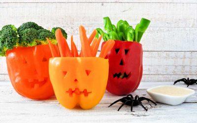 Cashew-Ranch-&-Fresh-Vegetables-wb