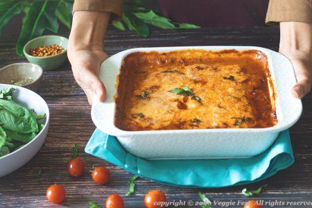 Chef-Gaetan's-Veggie-Lasagna
