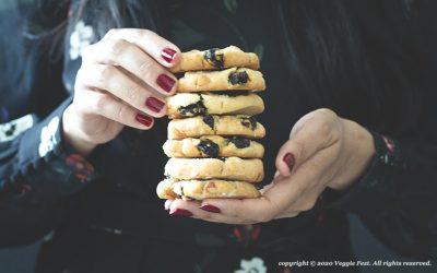 Cherry-Macadamia-Nut-Cookies-wb