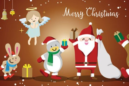 Banner-Blog-Navidad