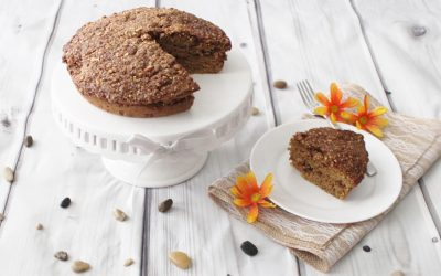 Cinnamon-Streusel-Coffee-Cake-1