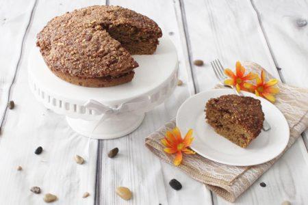 Canela-Streusel-Coffee-Cake-1
