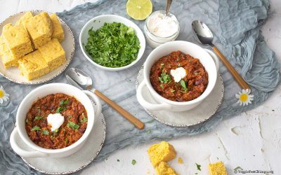 Classic-Chili-Recipe-wb