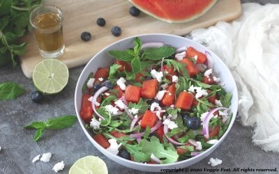 Dairy-free-Feta-Watermelon-Mint-Salad-W