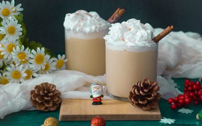 Eggless-Nog-wb