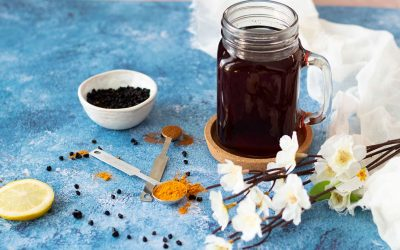 lderberry-Decoction-or-Tea-w
