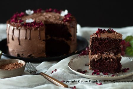 German-Chocolate-Cake-WB