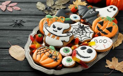 Halloween-Sugar-Cookies-Wb