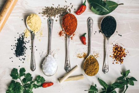 Herbs&Spices2