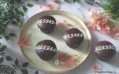 Hostess-Chocolate-Cupcakes.-wb