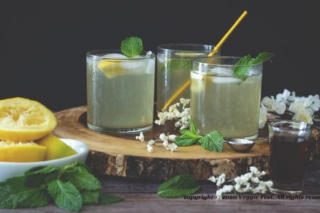 Limonada-Con-Arce-W