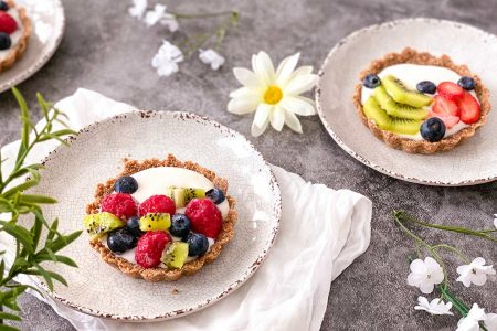 Love-Crunch-Granola-Fruit-Tart-W