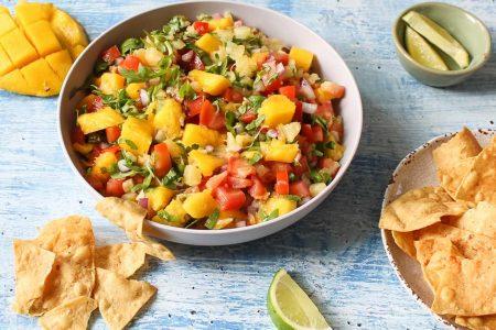 Mango-Lima-Salsa