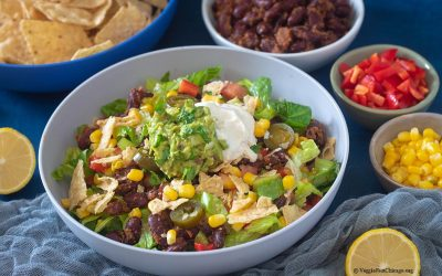 Mexican-Fiesta-Salad-Wb