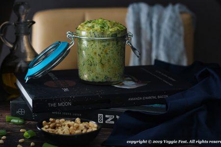Multiplicador-Cebolla-Pesto-w