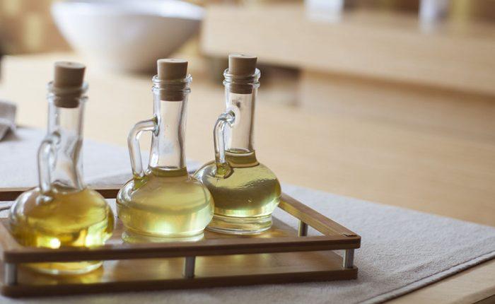 Aceite de oliva-blo3